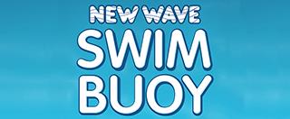 Chlorine Rash Symptoms, Causes, and Prevention New Wave Swim